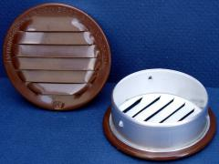 BNS-100 (Brown finish)